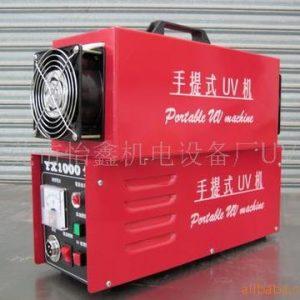 手提式uv机_供应UV光固机实验UV机便携式UV机手提式UV机