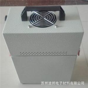 手提固化机_uv固化机、便携式uvuv油墨固化机、uv炉