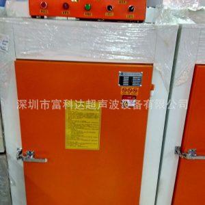 指针式烤箱_101-2工业运风烤箱LED恒温箱指针式烤箱厂家直销