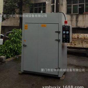 工业烤箱_优质烤箱厦门工业烘箱、工业烤箱、工业