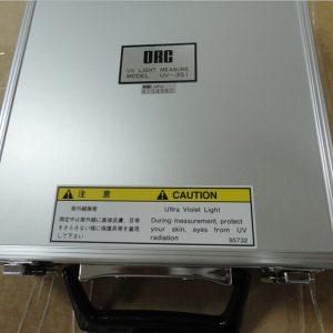 uv-351紫外线能量计_UV-351受光器UV-351照度计UV-351紫外线能量计