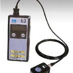 阿西uv-m03a照度计_ORC日本欧阿西UV-M03A照度计能量计