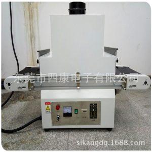 干燥设备_uv隧道炉隧道式自动线干燥设备烘烤箱固化机商家主营