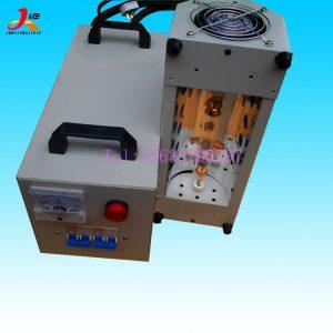 紫外线光固化机_仿玉石uv光固化机小型手持式uv固化机