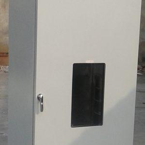 热风循环烘箱_工业烤箱_工业烤箱热风循环烘箱DHG-9006A