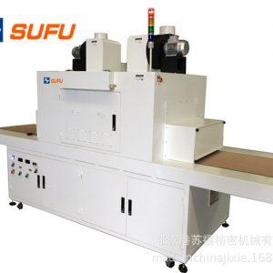 紫外线光固化机_uv光固化机、丝网印刷辅助设备、uv、