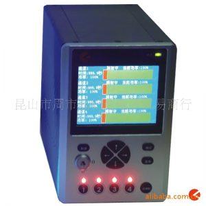 点光源uv固化机_uv、uv固化机、紫外线固化机、、线光源、点胶机