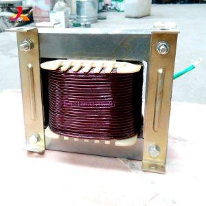 电子镇流器_直销紫外线高压汞灯电子镇流器手提式配件uv灯管镇流器