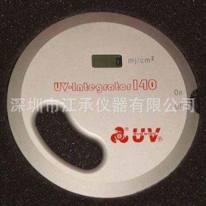 进口uv能量计_德国原装进口UV1401UV能量计能量计