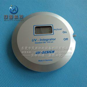 int150uv能量计_int150uv能量计、20年辉煌、品质保证、值得信赖!