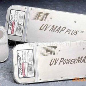 能量测试仪_poweruv能量计_EITPOWERMAPUV能量计/能量测试仪