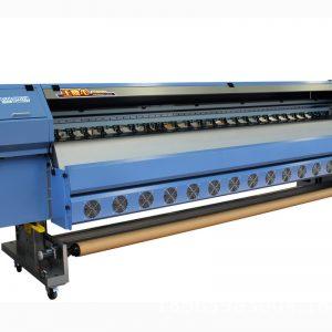 数码打印机_直喷时尚数码打印,进口uv数码打印机