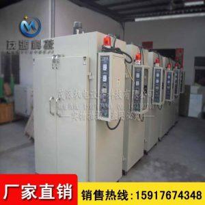 工业烤箱_箱式加热炉、隧道炉工业烤箱品质保证、值得信赖!