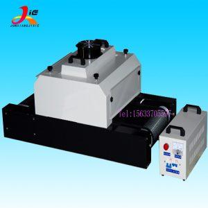 固化灯uv固化炉_直销桌面式uv油墨紫外线小型uv胶式uv固化炉