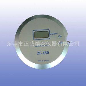 能量测试仪_直销供应UV150能量计UV能量仪UV能量测试仪