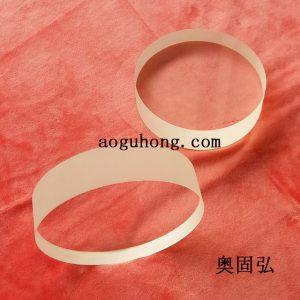 石英玻璃片_供应耐高温石英玻璃片国际品质