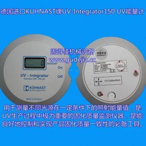 紫外线能量测试仪_供应德国进口uv能量计紫外能量计紫外线能量紫外焦耳