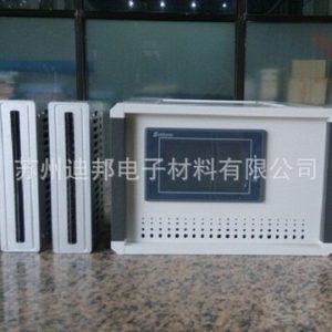 线光源_可定制风冷UVLED线光源固化机150*10mm