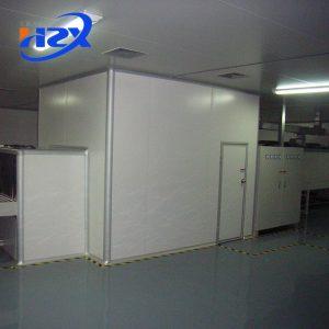 生产uv固化机_生产uv固化机uv光固机uvuv直销批发