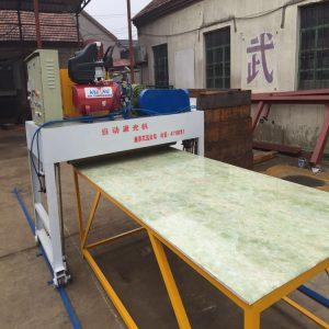 uv光固化机_1350uv光固化机自动uv光固机厂家生产