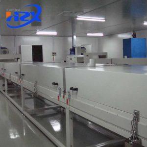 专业生产uv机_专业生产uv机隧道炉uv固化机uvuv紫外线uv