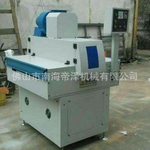 干燥设备_uv油干燥设备uv固化机uv固化干燥