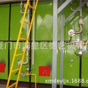 燃气窑炉_、、漳州燃气窑炉、高温炉、烧结炉、