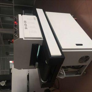 紫外线光固化机_专业生产供应uv光固化机led固化机批发