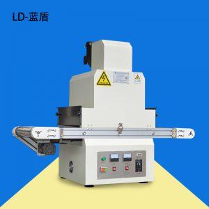 光固机_UV光固机小型UV光固机设备台式uv光固机