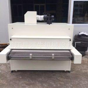 uv光固化机_丝印UV光固机UV光固化机UV机紫外线光固机