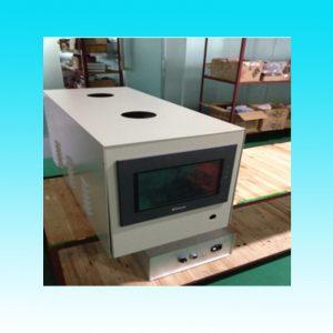 涂料设备_陶瓷光固化处理机uv陶瓷涂料固化光固化