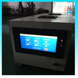 光固化机_玻璃光固化机uv或uv油墨光固化设备