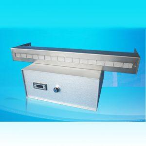 光固化机_丝网印刷光固化机紫外线功率uv紫外