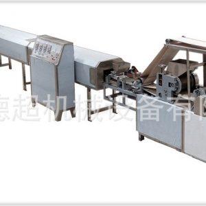 高温隧道烤炉_高温隧道烤炉隧道式电烤炉自动控温节能型