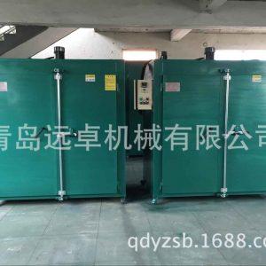 工业烤箱_山东胶州工业烤箱,工业烘箱厂家直销