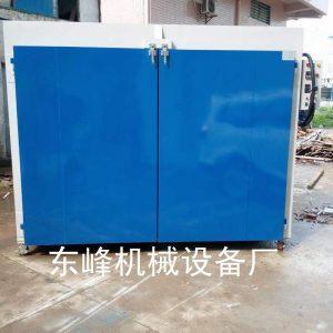 工业烤箱_供应—-贵州-烤炉工业烤箱隧道烤箱