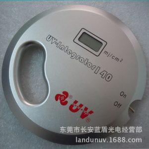 uv灯焦耳计_新款特卖INT150紫外线uv灯焦耳计uv能量计