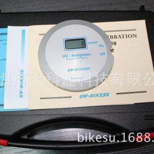 uv-bikesuint150能量计_全新国产uv-bikesuint150能量计2年保修