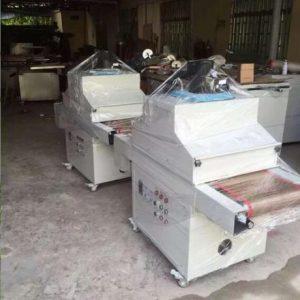 油墨固化机_小型uv光固机紫外线UV机UV油墨固化机