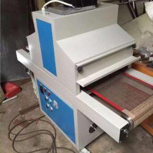 紫外线uv机_供应UV机UV固化机紫外线UV机小型UV机