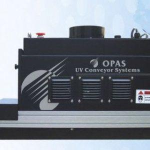 式uv固化机_台湾原装8250式uv固化机可调照射高度