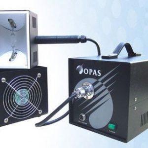 手持式uv固化机_opas台湾400手持式uv固化机便携式uv胶固化设备