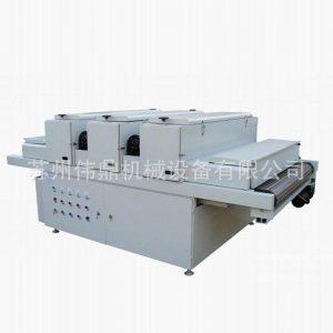 隧道式uv光固机_苏州2016厂家供应隧道式uv小型uv固化机led固化机