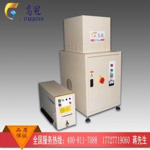 紫外线uv固化机_紫外线uv固化机传送带式uv机东莞印刷高效固化设备厂家直销