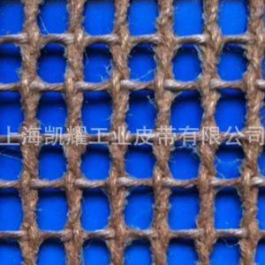 铁氟龙网带_生产供应加强型特氟龙网带进口铁氟龙网带专用特氟龙网带