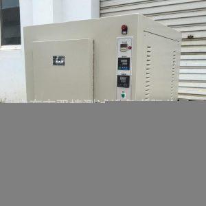 鼓风干燥箱_厂家直销500度高温烘箱工业高温烤箱鼓风
