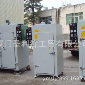 工业烤箱_优质工业烤箱、烘箱、干燥箱、生产厂家