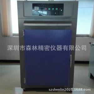 工业烤箱_高温精密烤箱高温200°工业高温厂家直销