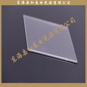 石英玻璃_高质量石英玻璃石英玻璃片耐高温耐腐蚀