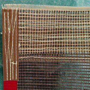 特氟龙网带_批发特氟龙网带,凯夫拉网带,半凯夫拉网格,螺旋接头